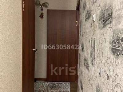 2-комнатная квартира, 45.2 м², 2/5 этаж, мкр Майкудук, 14й микрорайон 31 за 10.5 млн 〒 в Караганде, Октябрьский р-н