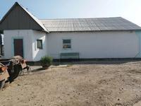 3-комнатный дом, 120 м², 15 сот.