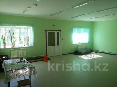 Здание, площадью 300 м², Рыскулова 9 — О,Кошевого за 66 млн 〒 в Актобе — фото 11