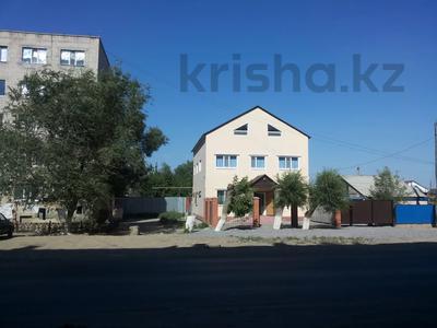 Здание, площадью 300 м², Рыскулова 9 — О,Кошевого за 66 млн 〒 в Актобе — фото 15