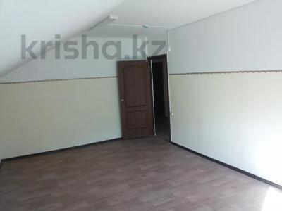 Здание, площадью 300 м², Рыскулова 9 — О,Кошевого за 66 млн 〒 в Актобе — фото 18