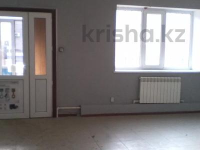 Здание, площадью 300 м², Рыскулова 9 — О,Кошевого за 66 млн 〒 в Актобе — фото 2