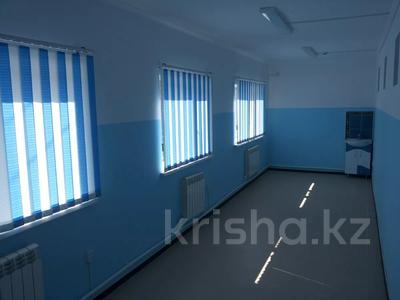 Здание, площадью 300 м², Рыскулова 9 — О,Кошевого за 66 млн 〒 в Актобе — фото 23