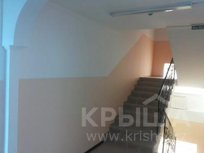 Здание, площадью 300 м², Рыскулова 9 — О,Кошевого за 66 млн 〒 в Актобе — фото 24