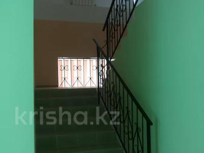 Здание, площадью 300 м², Рыскулова 9 — О,Кошевого за 66 млн 〒 в Актобе — фото 27