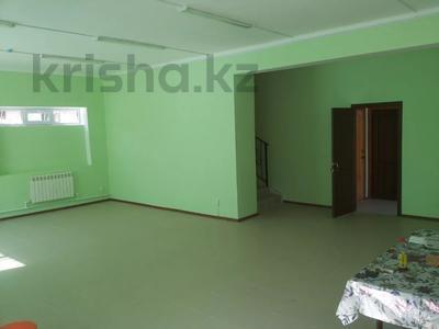 Здание, площадью 300 м², Рыскулова 9 — О,Кошевого за 66 млн 〒 в Актобе — фото 28