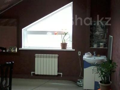 Здание, площадью 300 м², Рыскулова 9 — О,Кошевого за 66 млн 〒 в Актобе — фото 38