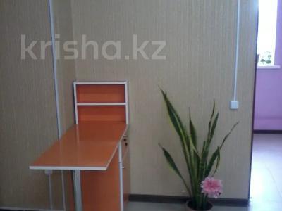Здание, площадью 300 м², Рыскулова 9 — О,Кошевого за 66 млн 〒 в Актобе — фото 40