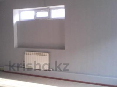 Здание, площадью 300 м², Рыскулова 9 — О,Кошевого за 66 млн 〒 в Актобе — фото 5
