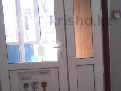 Здание, площадью 300 м², Рыскулова 9 — О,Кошевого за 66 млн 〒 в Актобе — фото 6