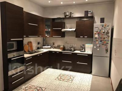 3-комнатная квартира, 130 м², 2/20 этаж, Прокофьева — Кулымбетова за 44 млн 〒 в Алматы, Алмалинский р-н — фото 11