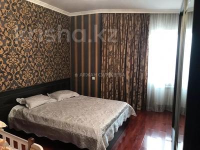 3-комнатная квартира, 130 м², 2/20 этаж, Прокофьева — Кулымбетова за 44 млн 〒 в Алматы, Алмалинский р-н — фото 18