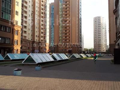 3-комнатная квартира, 130 м², 2/20 этаж, Прокофьева — Кулымбетова за 44 млн 〒 в Алматы, Алмалинский р-н — фото 2