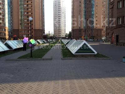 3-комнатная квартира, 130 м², 2/20 этаж, Прокофьева — Кулымбетова за 44 млн 〒 в Алматы, Алмалинский р-н — фото 4
