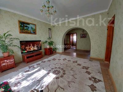5-комнатный дом, 208 м², 15 сот., улица Мухана Нурманова 58 за 20 млн 〒 в Кульсары