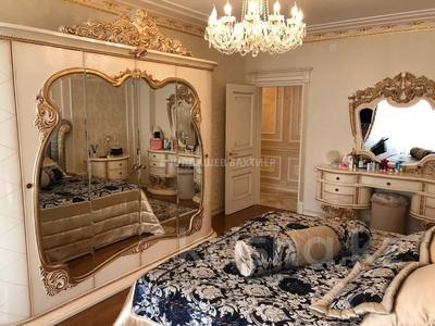 3-комнатная квартира, 103 м², 15/17 этаж, Навои — Рыскулбекова за 80 млн 〒 в Алматы, Медеуский р-н — фото 4