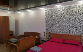 1-комнатная квартира, 40 м² посуточно, 5-й микрорайон 1 — Юбилейная за 7 000 〒 в Актау