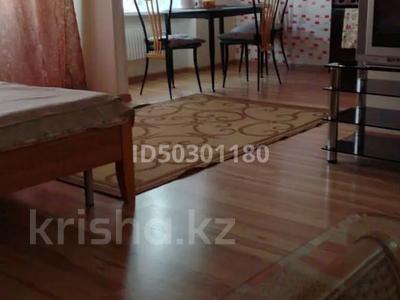 1-комнатная квартира, 40 м² посуточно, 5-й микрорайон 1 — Юбилейная за 7 000 〒 в Актау — фото 8