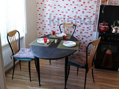 1-комнатная квартира, 40 м² посуточно, 5-й микрорайон 1 — Юбилейная за 7 000 〒 в Актау — фото 3