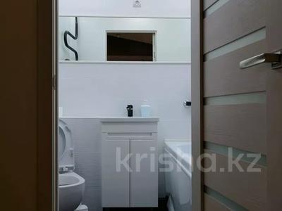 1-комнатная квартира, 40 м² посуточно, 5-й микрорайон 1 — Юбилейная за 7 000 〒 в Актау — фото 5
