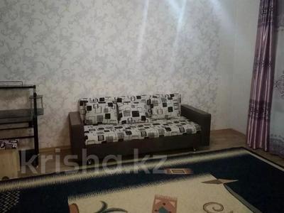 1-комнатная квартира, 45.5 м², 7/12 этаж, Рыскулбекова — Саина за 20.5 млн 〒 в Алматы, Бостандыкский р-н — фото 4