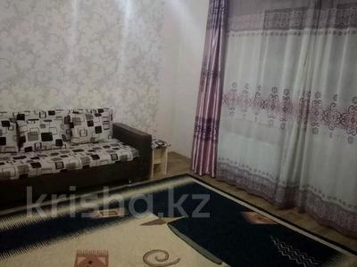 1-комнатная квартира, 45.5 м², 7/12 этаж, Рыскулбекова — Саина за 20.5 млн 〒 в Алматы, Бостандыкский р-н — фото 5