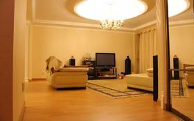 7-комнатный дом, 448.7 м², 10 сот., Гагарина 63/1 — Пахомова за 53.5 млн 〒 в Павлодаре