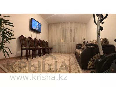 3-комнатная квартира, 72 м², 2/15 этаж, Айнакол 56 за 23 млн 〒 в Нур-Султане (Астана), Алматинский р-н
