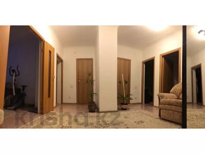 3-комнатная квартира, 72 м², 2/15 этаж, Айнакол 56 за 23 млн 〒 в Нур-Султане (Астана), Алматинский р-н — фото 2