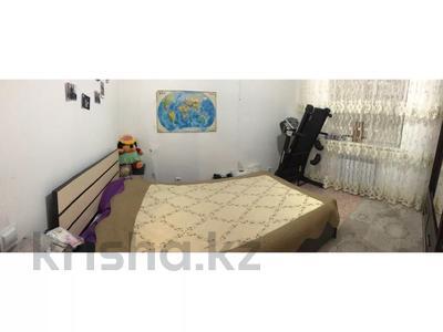 3-комнатная квартира, 72 м², 2/15 этаж, Айнакол 56 за 23 млн 〒 в Нур-Султане (Астана), Алматинский р-н — фото 3