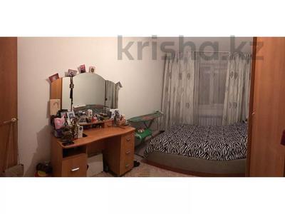3-комнатная квартира, 72 м², 2/15 этаж, Айнакол 56 за 23 млн 〒 в Нур-Султане (Астана), Алматинский р-н — фото 4