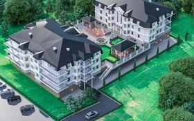 4-комнатная квартира, 147.2 м², 1/3 этаж, 2-ая Береговая линия за ~ 53 млн 〒 в Атырау