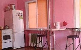 1-комнатная квартира, 36 м², 4/5 этаж посуточно, Торайгырова короленко 1мая — Кутузова за 4 000 〒 в Павлодаре