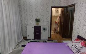 3-комнатная квартира, 58 м², 2/4 этаж, 2 микрорайон за 11.5 млн 〒 в Капчагае