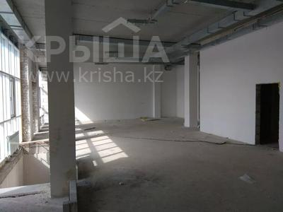 Помещение площадью 265 м², Калдаякова 29 за 57 млн 〒 в Нур-Султане (Астана), Алматы р-н