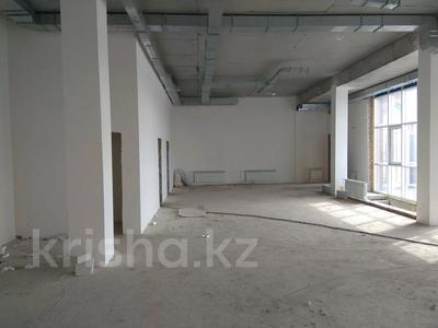 Помещение площадью 265 м², Калдаякова 29 за 57 млн 〒 в Нур-Султане (Астана), Алматы р-н — фото 2