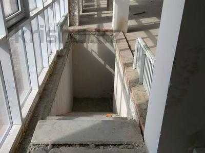 Помещение площадью 265 м², Калдаякова 29 за 57 млн 〒 в Нур-Султане (Астана), Алматы р-н — фото 3