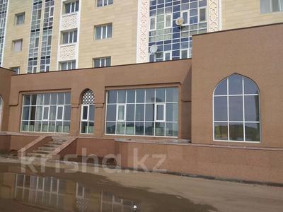 Помещение площадью 265 м², Калдаякова 29 за 57 млн 〒 в Нур-Султане (Астана), Алматы р-н — фото 4
