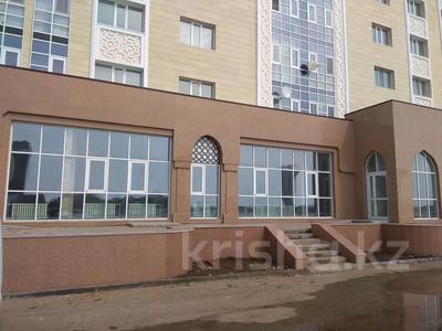 Помещение площадью 265 м², Калдаякова 29 за 57 млн 〒 в Нур-Султане (Астана), Алматы р-н — фото 5