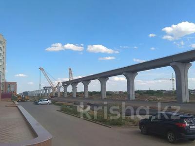 Помещение площадью 265 м², Калдаякова 29 за 57 млн 〒 в Нур-Султане (Астана), Алматы р-н — фото 6