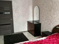2-комнатная квартира, 58 м², 2/9 этаж посуточно