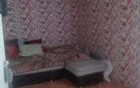 5-комнатная квартира, 83.7 м², 4/5 этаж, 1-й квартал, 1-й квартал Майкудук 8 за 15 млн 〒 в Караганде, Октябрьский р-н