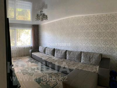 2-комнатная квартира, 44 м², 2/5 этаж, Новаторов 5 за 14 млн 〒 в Усть-Каменогорске
