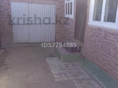 4-комнатный дом, 78 м², 5 сот., Абая 61 — Хакимжанова за 9 млн 〒 в Костанае — фото 10