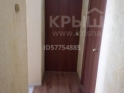 4-комнатный дом, 78 м², 5 сот., Абая 61 — Хакимжанова за 9 млн 〒 в Костанае — фото 6