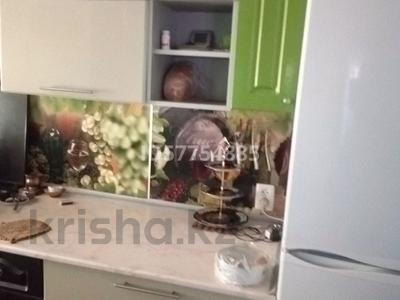 4-комнатный дом, 78 м², 5 сот., Абая 61 — Хакимжанова за 9 млн 〒 в Костанае — фото 7