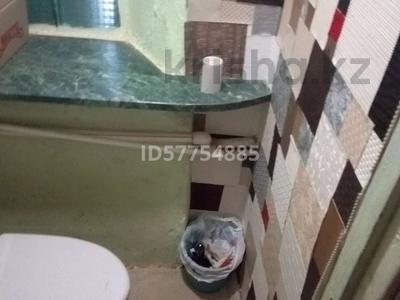 4-комнатный дом, 78 м², 5 сот., Абая 61 — Хакимжанова за 9 млн 〒 в Костанае — фото 8