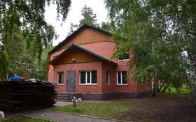 Здание, площадью 1400 м², Пушкина за 180 млн 〒 в Акколе