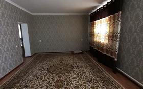 6-комнатный дом, 180 м², 15 сот., Ыскакова 15 за 25 млн 〒 в