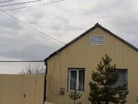 6-комнатный дом, 100 м², 4 сот., Перминовых 97 за 12 млн 〒 в Петропавловске